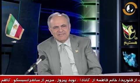 ویدئوی دختران ایرانی نیمه برهنه در اینستاگرام: انتقاد و اقرار ...