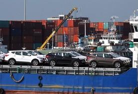 تراز تجاری کشور مثبت شد اما هنوز فاصله نرخ ارز آزاد و نیما، واردات را جذاب کرده است