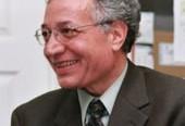 سخنرانی احمد کریمی حکاک: شعر فارسی