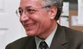 Ahmad Karimi-Hakkak lecture about Persian poetry