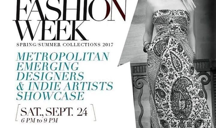 Persian Moda By London Based Iranian Fashion Designer Nooshin Washington Dc Kodoom