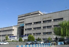 Internet, food and services shut down in Beheshti Medical school dorm: No more gas, water and electric either!