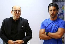 مدیرعامل باشگاه استقلال تهران برکنار شد: به ۸ دلیل مدیرعامل را برکنار کردیم!