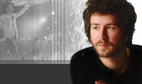 کنسرت نوروزی منصور در استانبول