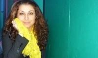 Green Emotions persischer und klassicher Klaviermusik