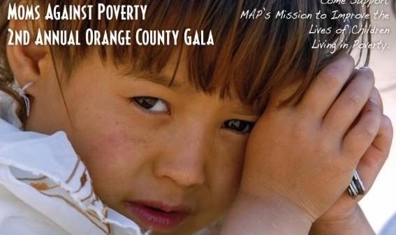 دومین میهمانی سالانه همیاری مادران در مبارزه با فقر