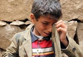 خبر خوب برای مردم مظلوم یمن: در بندر حدیده یمن آتشبس اعلام شد