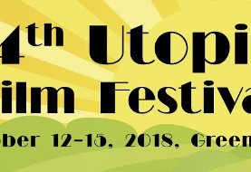 ۱۴th Annual Utopia Film Festival