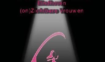 Internationale Vrouwendag Eindhoven 2009