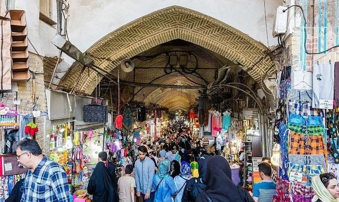 ماجرای تظاهرات در خیابان جمهوری تهران چه بود؟