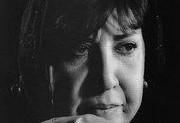 به مناسبت انتشار مجموعه اشعار سیمین بهبهانی به فرانسه: جلسه گفتگو و شعر به فارسی و فرانسه با حضور جلال علوینیا