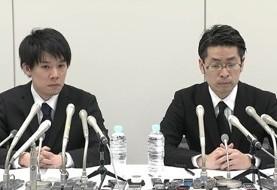 بزرگترین سرقت ارز دیجیتالی جهان در ژاپن: دزدی ۵۳۴ میلیون دلاری!