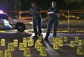 وقتی تکنولوژی از انسانیت جلو میزند: تیراندازی مرگبار در جشن تولد بچهها در ایالت تگزاس