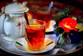چای و شیرینی: آشنایی با کانون ایرانیان دانشگاه نیویورک