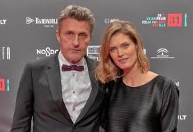 برگزیدگان جوایز فیلم اروپا معرفی شدند: «جنگ سرد» بهترین فیلم سال شد