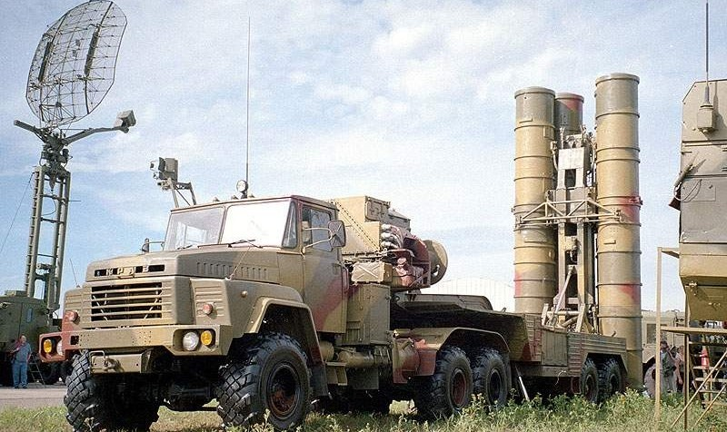 مسکو: اسرائیل مقصر سقوط هواپیمای نظامی روسیه در سوریه است، روسیه طی دو هفته پدافند موشکی اس-۳۰۰ را تحویل سوریه میدهد
