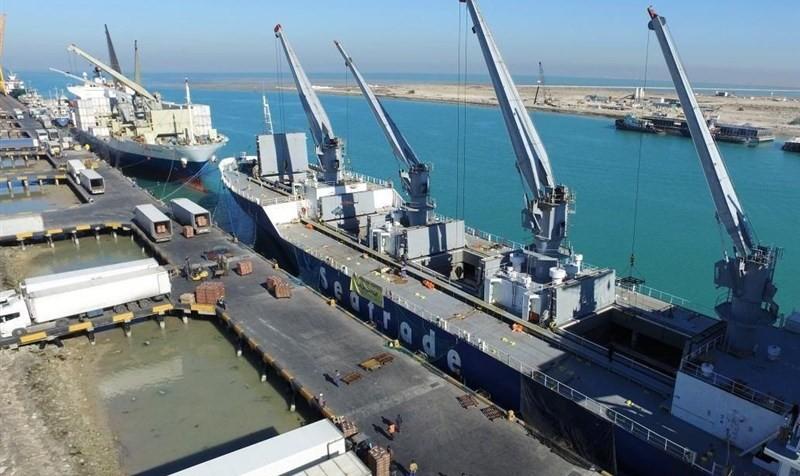 ماجرای اختلاس ۵ میلیارد تومانی پخش فرآورده های نفتی بوشهر