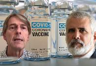 Why Are Some Americans Vaccine Hesitant?