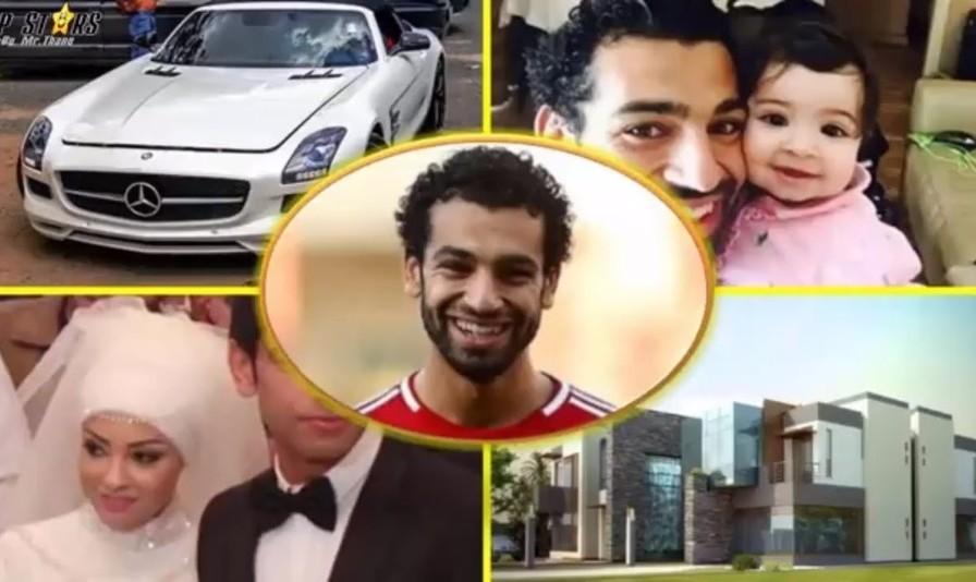 محمدصلاح بدلیل سیاسی اردوی مصر را ترک می کند