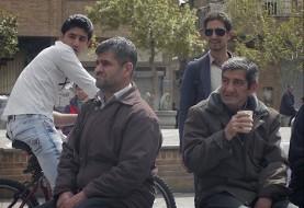 جوانان ایران مابین صنعت گرایی و طغیان