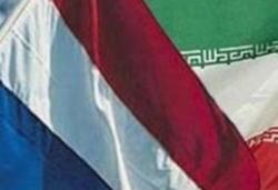 از بلاتکلیفی دانشجویان ایرانی تا گرویدن به مسیحیت در هلند: اثرات فزاینده تحریم ها