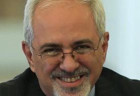 گفتگوی اختصاصی با ظریف؛ آیا برجام به پایان راه خود رسیده است؟ ظریف: دادن نفت در برابر کالا به روسیه را در دستور کار نداریم