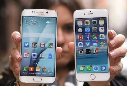 پایان دادگاه ۷ ساله اپل علیه سامسونگ: صدور رأی محکومیت ۵۳۹ میلیون دلاری به نفع اپل