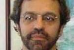دکتر احمد صدری: نوع سکولاریسم در آینده  ایران