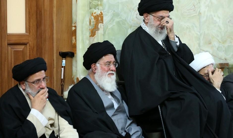 واکنش علم الهدی به اتهام دخالت در اغتشاشات اخیر مشهد برای تخریب روحانی