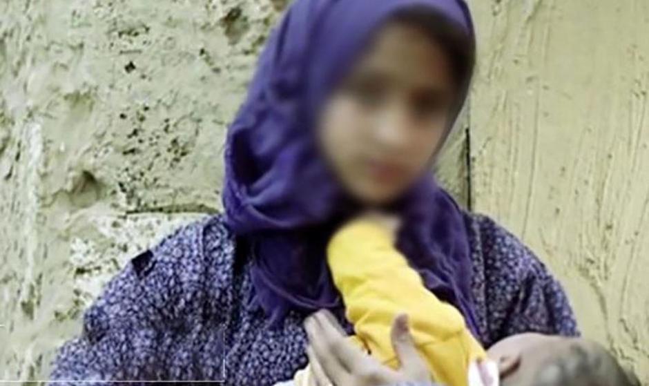 فیلم: دختر ۱۱ ساله برای ازدواج به پیرمرد ۹۰ ساله بوشهری ۲۱ میلیون ...