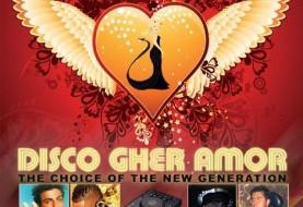 Persian Disco: Saint or Sinner?
