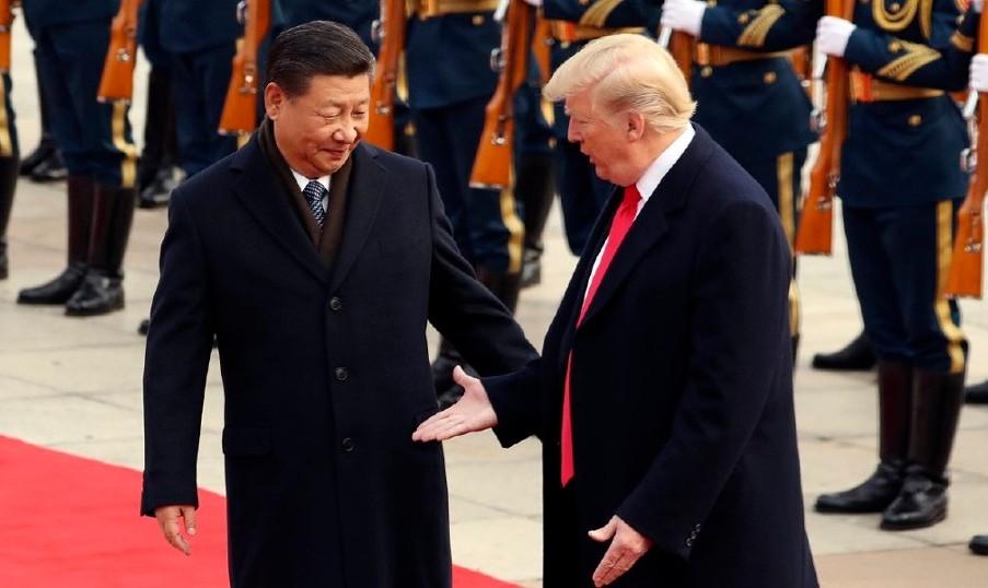 از مواد غذایی تا دستکش بیسبال: جنگ تجاری آمریکا و چین با تعرفه ترامپ بر ۲۰۰ میلیارد دلار کالاهای چینی وارد مرحله تازهای شد
