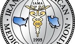 Iranian American Medical Association-CA (IAMA-CA)  New Year's Event