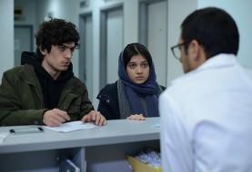 شب فیلم ایرانی: فیلم هیجانی