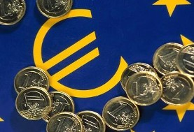 جزئیات پیش بینی یک کارشناس ارزی اروپا در مورد کاهش ارزش دلار برابر یورو