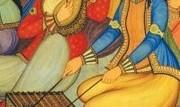 Persian and Kurdish Music Concert
