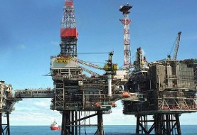 فروش سهام بریتیش پترولیوم در میدان گازی مشترک دریای شمال با سرمایه گزاری قبل از انقلاب ایران