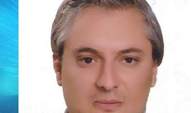 ۱۸ سال زندان برای اسماعیل بهلولی ساکن ورامین از معترضان دیماه ۹۶ به خاطر تشکیل دو گروه تلگرامی معترض و توهین به رهبری