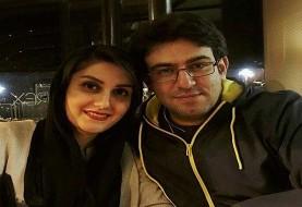 رای قصاص پزشک تبریزی صادر شد: آیا او هم با سم کشته میشود؟