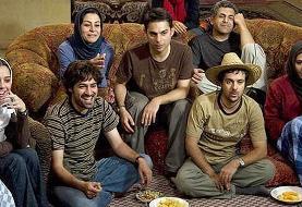 ۳ فیلم ایرانی در فهرست ۱۰۰ فیلم برتر غیر هالیوودی تاریخ سینما قرار گرفتند