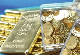 سکه بار دیگر وارد کانال چهار میلیونی شد! قیمت طلا، دلار، سکه و ارز امروز