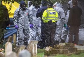 در پی اتهام بریتانیا به روسیه در قتل جاسوس سابق با گاز شیمیایی: ۲۳ دیپلمات انگلیسی از روسیه اخراج میشوند