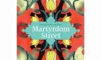Persian Poetry Night Featuring Firoozeh Kashani-Sabet author of Martyrdom Street