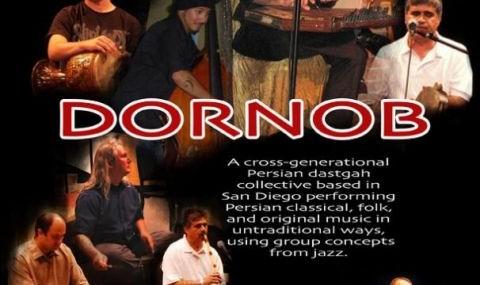 Dornob in Concert