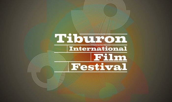 Festival Screenings of Azar, Manicure and more at the Tiburon International Film Festival