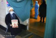 Iranian Preacher: Coronavirus is A Secular Plot to Fight Religion ...