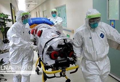 شمار مبتلایان به کرونا در ایتالیا به ۷۹ نفر رسید در ایران به ۴۳ نفر