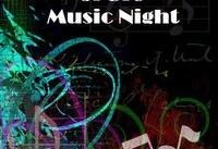 Music Night at the SFU