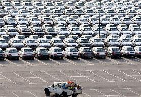 پراید ۳ میلیون تومان ارزان شد: جدول قیمت خودرو در بازار امروز