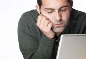 ۷ سوال که در صورت خستگی مداوم،  باید از پزشکتان بپرسید